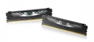 DDR3-2133