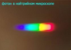 фотон