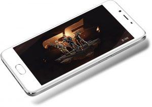 meizu-u10-phone